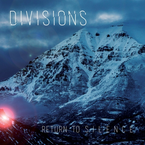 Divisions - Return to Silence (2017)