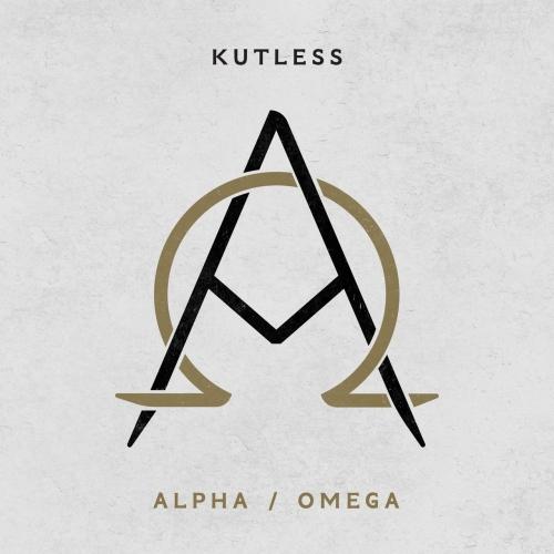Kutless - Alpha / Omega (2017)
