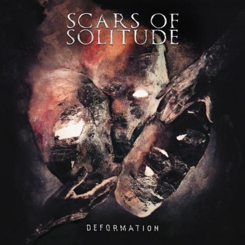 Scars of Solitude - Deformation (2017)
