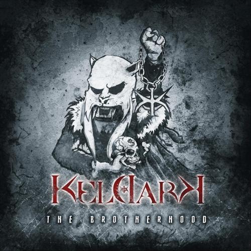 Keldark - The Brotherhood (2017)