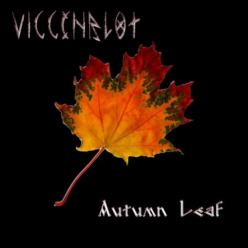 Viggenblot - Autumn Leaf (EP) (2017)