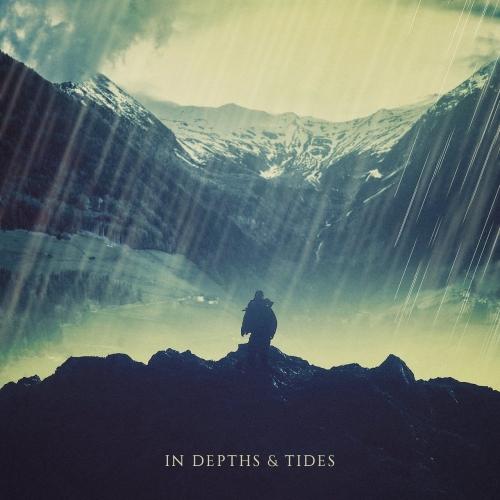 In Depths & Tides - In Depths & Tides (EP) (2017)