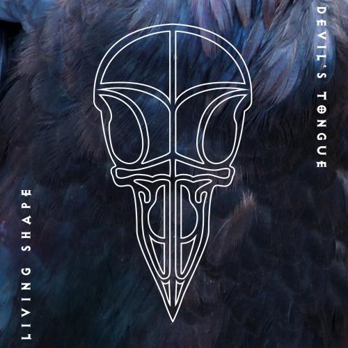 Living Shape - Devil's Tongue (2017)