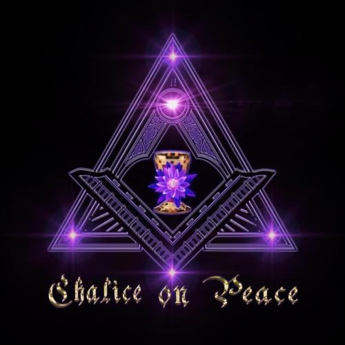 Chalice on Peace - Silent Exodus (EP) (2017)