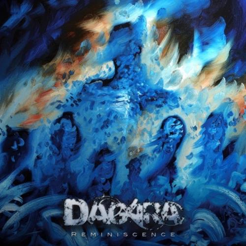 Dagara - Réminiscence (2017)