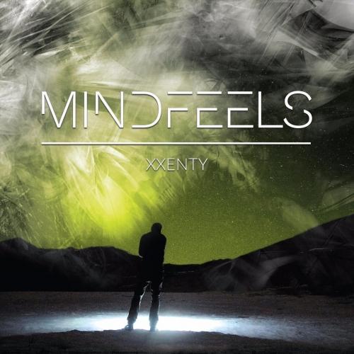 Mindfeels - Xxenty (2017)