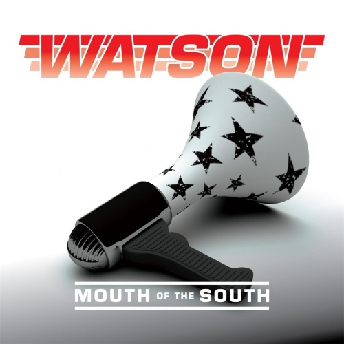 Watson - Mouth of the South (2017)