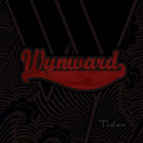 Wynward - Tides (2017)