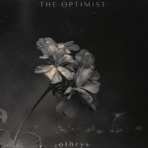 The Optimist - Othrys (EP) (2017)