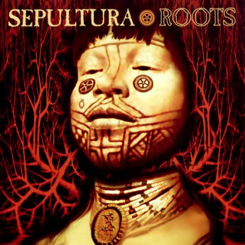 Sepultura - Roots (Expanded Edition) (2CD) (2017)