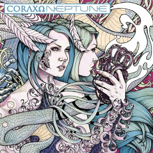 Coraxo - Neptune (2015)