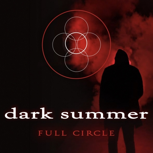 Dark Summer - Full Circle (2017)