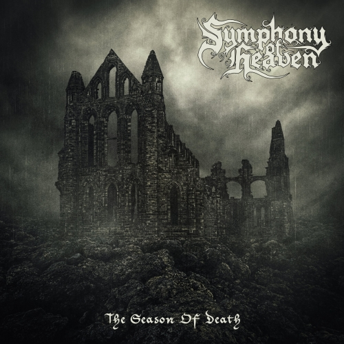 Symphony of Heaven - The Season of Death (2017)