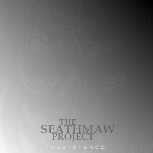 The Seathmaw Project - Inexistence (2017)