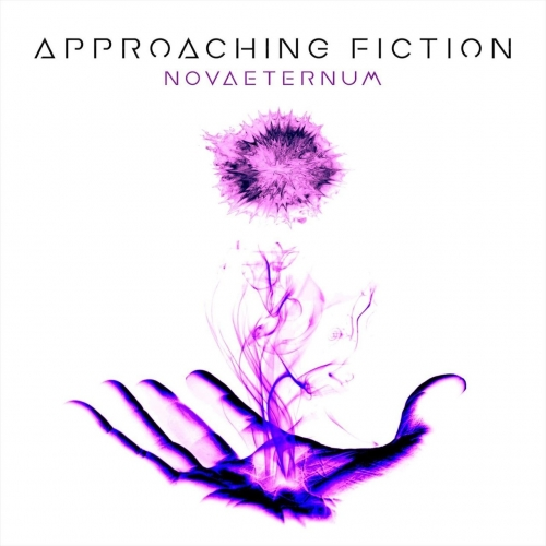 Approaching Fiction - Novaeternum (2017)