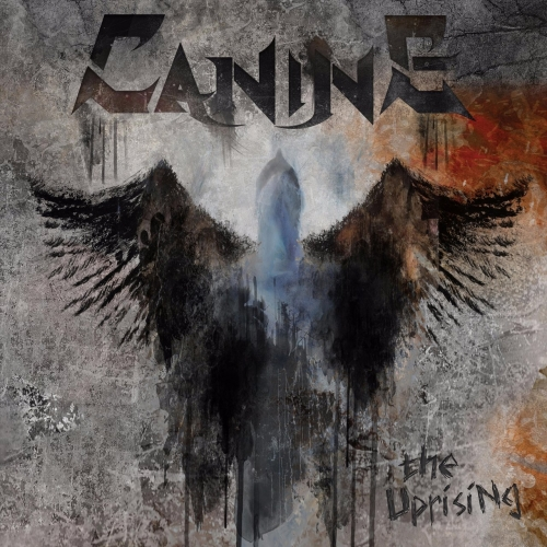 Canine - The Uprising (2017)