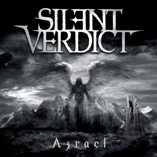 Silent Verdict - Azrael (EP) (2017)