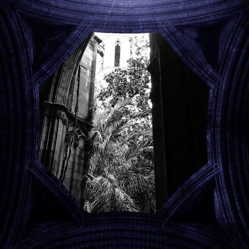Astrum Malum - Honorarium (EP) (2017)