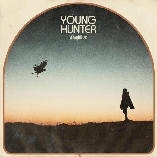 Young Hunter - Dayhiker (2017)