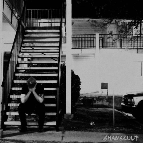 Shamecult - Shamecult (EP) (2017)