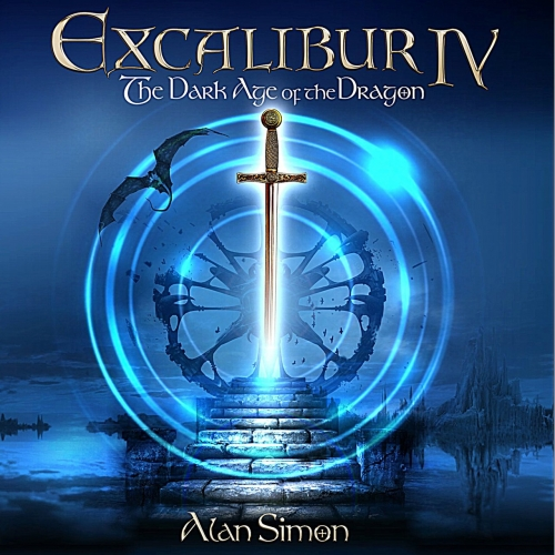 Excalibur - The Dark Age of the Dragon (2017)