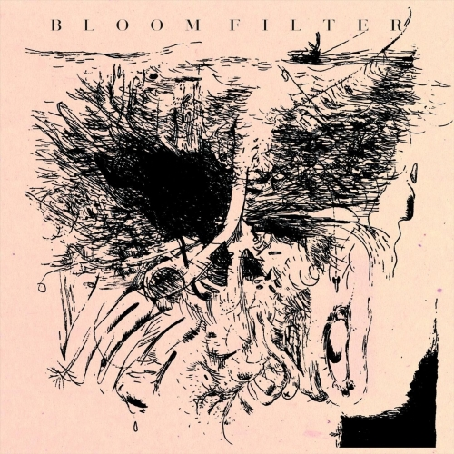 Bloom Filter - Bloom Filter (2017)