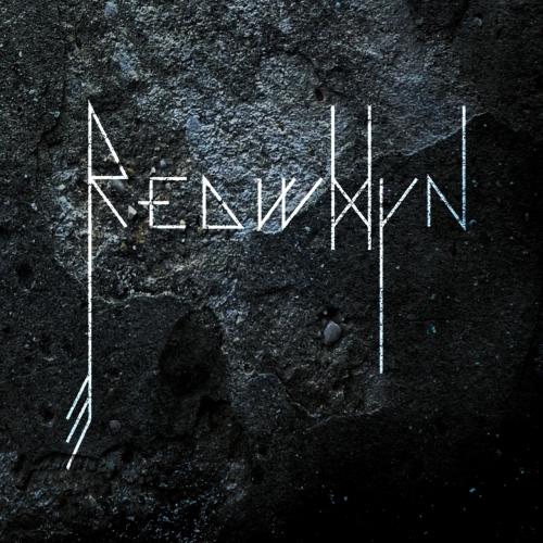 Redwhyn - Redwhyn (2017)
