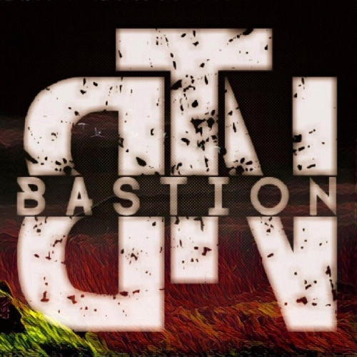 Bastion - Bastion (2017)