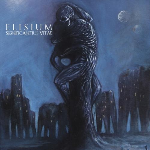 Elisium - Significantius Vitae (2017)