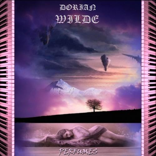 Dorian Wilde - Perfumes (2017)