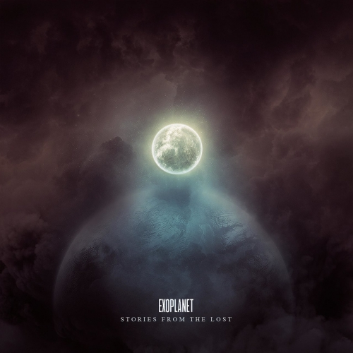 Stories from the Lost - Exoplanet (2017)