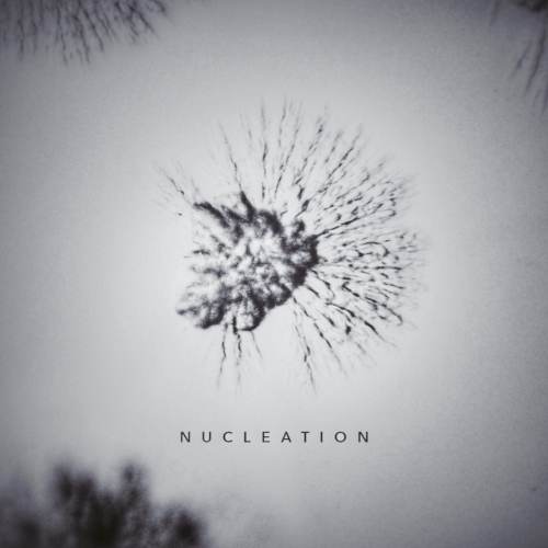 Asthenia - Nucleation (2017)