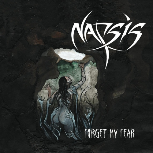 Napsis - Forget My Fear (2017)
