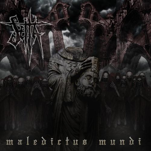 Seita - Maledictus Mundi (2017)