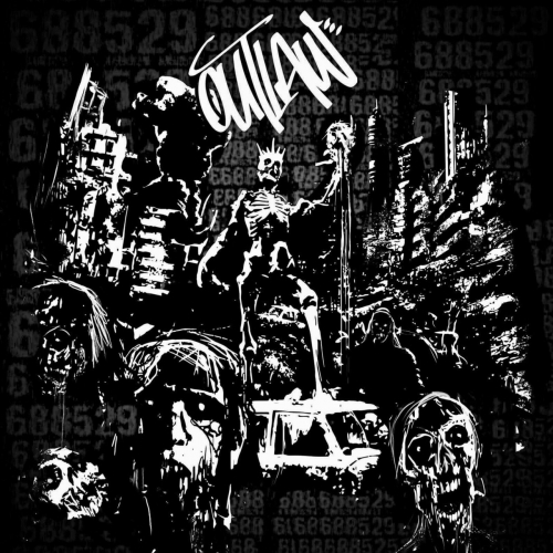 Outlaw - 688529 (2017)
