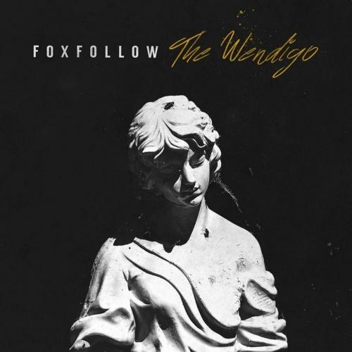 Foxfollow - The Wendigo (EP) (2017)