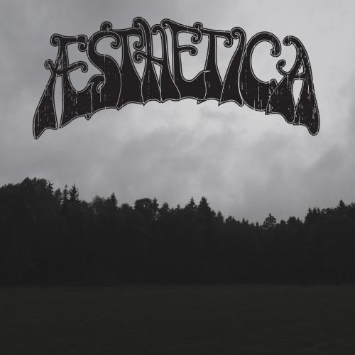 Æsthetica - Sonorus Æon (2017)