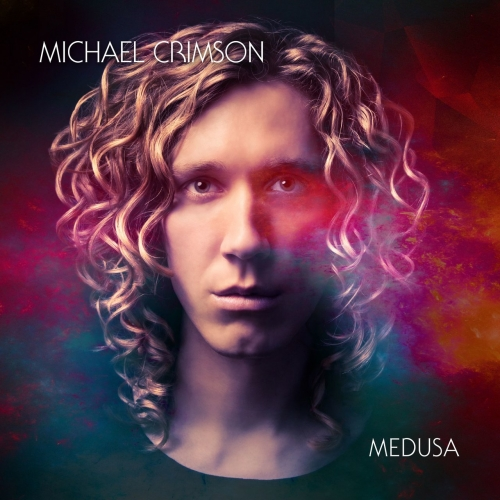 Michael Crimson - Medusa (2017)