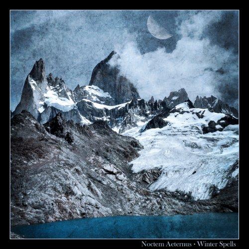 Noctem Aeternus - Winter Spells (2017)