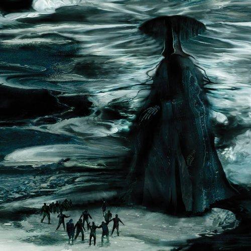 Valdur - Divine Cessation (2017)