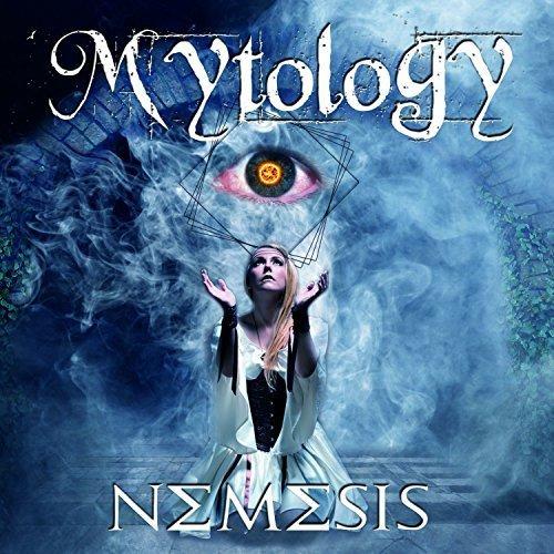 Mytology - Nemesis (2017)
