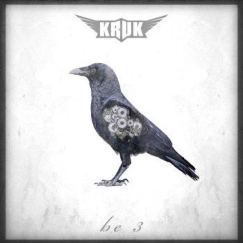 Kruk - Collection (2009-2014)
