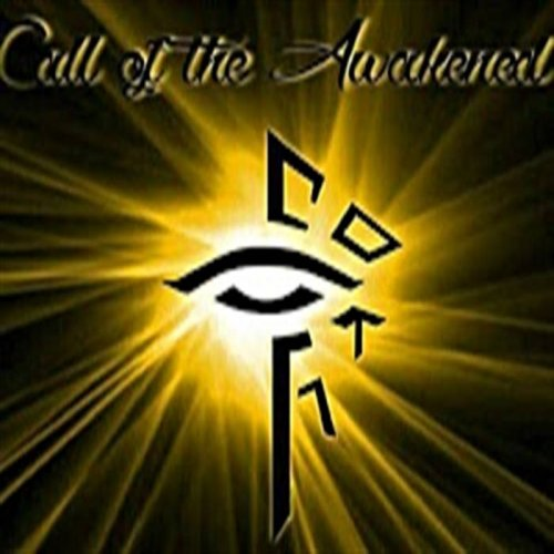 Call of the Awakened - Simulated Consciousness (2017)