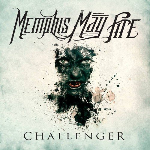 Memphis May Fire - Discography (2007-2018)