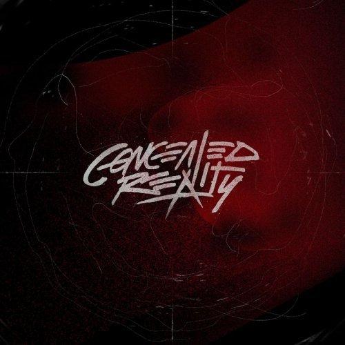 Concealed Reality - Synapses (EP) (2017)