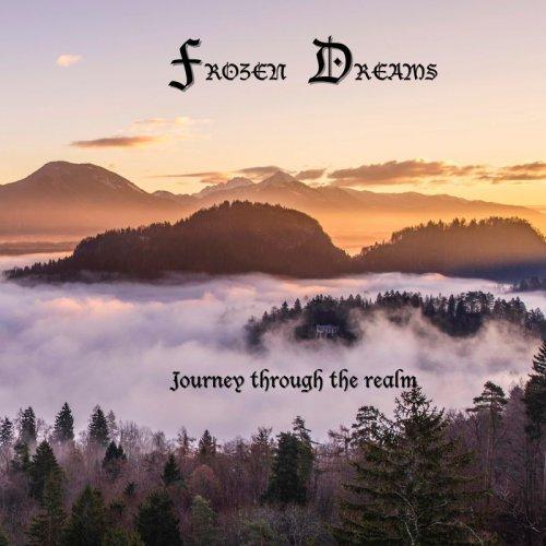 Frozen Dreams - Journey Through The Realm (2017)