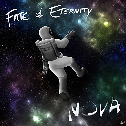 Fate of Eternity - Nova [EP] (2017)