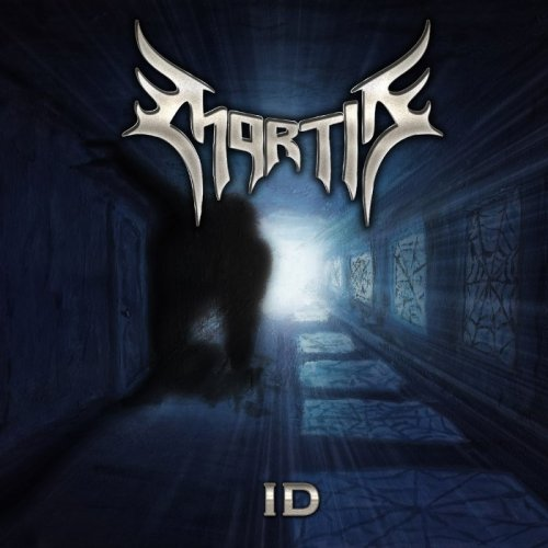 Mortid - ID (2017)