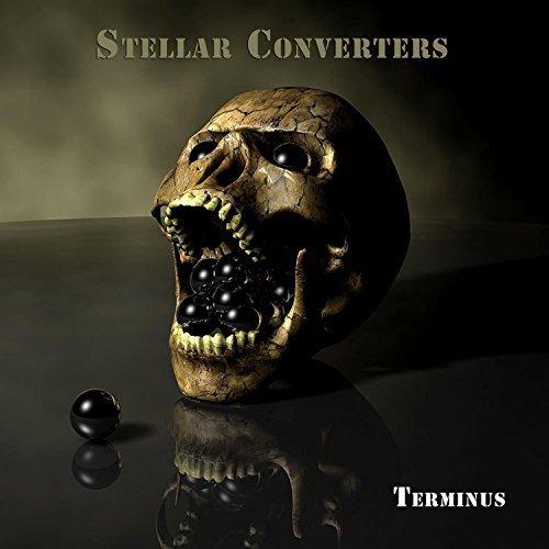 Stellar Converters - Terminus (2017)