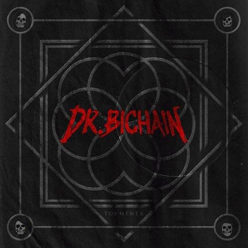 Dr. Bichain - Tormenta (2017)